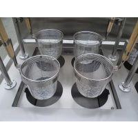 方宁大功率FN-ZML自动升降煮面炉 商用电磁炉厂家直销