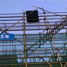 钢板网厂家直销工地脚手架钢笆网 建筑用钢板网脚踏网