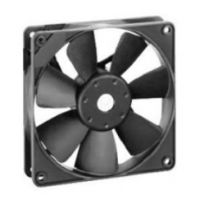 原装STYLE FAN 12038 230V US12D23 全铁耐高温散热风扇