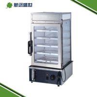 便利店蒸包子机器|超市蒸包子机器|加热包子设备|早餐店加热包子机