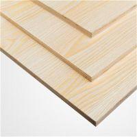 生态板产品质量,上海生态板,千川木业