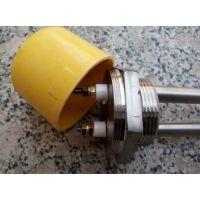 电加热管、法兰式电加热管、锅炉法兰电加热管