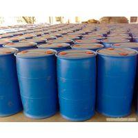 北海氨水批发 防城港氨水价格 钦州氨水供应
