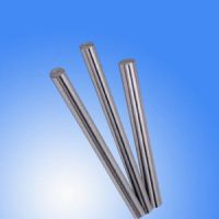 直线轴承,铝滑块,直线导轨,铝导轨