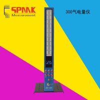 斯帕克AEC-300电子式气动量仪 气电量仪 内外径气动测量仪 数显气动量仪