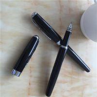 笔海文具(图)_商务签字笔哪个牌子好_淄博商务签字笔