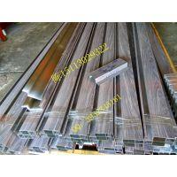 新疆不锈钢标识牌做仿木纹效果 201不锈钢造型烤木纹漆 铁板喷木纹漆