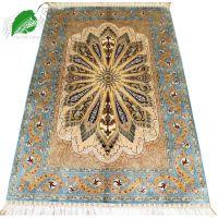 """一、亿丝地毯?品牌介绍 """"亿丝""""诠释:用数以亿计的天然蚕丝,为千家万户编织一年四季不可或缺之"""