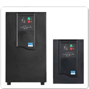 DX20K CNXL伊顿UPS电源输入380V输出220V现货销售
