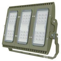 变电站防爆灯,变电站专用LED节能照明灯具,欧辉LED变电站防爆灯
