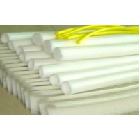 珍珠棉产品是可定制的防震防静电包装材料