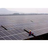 安装一套5千瓦交大光谷屋顶发电系统成本