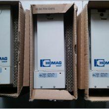 科比变频器12.F5.B1B-3A0A特价供应