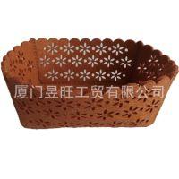厂家直销订制 收纳盒订制 毛毡布收纳盒储物盒 毛毡布工艺品