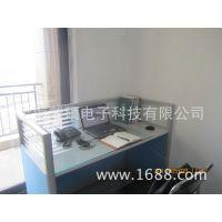 上海戴硕电子科技有限公司