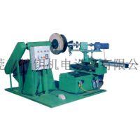【悎钥】自动HY——606机械手抛光机 非标抛光机 佛山抛光机器人