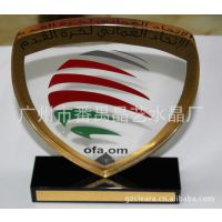 K9高端商务礼品(奖杯)