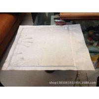 vip真空绝热板真空包装机,stp超薄真空绝热保温板包装机