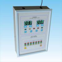 手术室面板、大弘自动化(图)、手术室面板生产