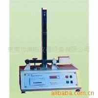 供应AP-8368纸加工机械