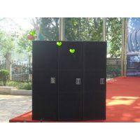 深圳市汇歌音响工程公司
