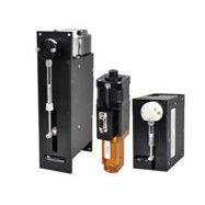 优势销售Hamilton注射器-赫尔纳贸易(大连)有限公司