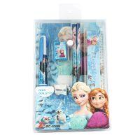 新款学习用品套装 可爱卡通儿童节生日礼物 厂家直销外贸货源