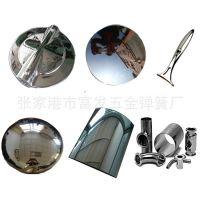 承接不锈钢镜面抛光加工 整体不锈钢制品制作 加工定制