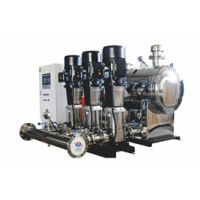 销售山东林安无负压供水设备,厂家直销,面向全国,特价优惠,品质