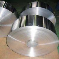 广东承恩不锈钢供应日本进口SUS301弹簧钢规格齐全货到付款
