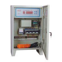 XK3116(C) 称重显示控制器 配料机控制器 称重显示 控制仪表 称重配料秤