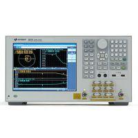供应 E5072A ENA系列网络分析仪 是德科技(原安捷伦)
