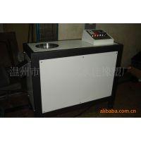 供应自动橡胶垫圈切割机 硅胶切割机