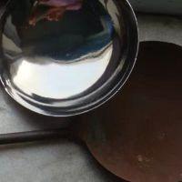 供应替代电镀环保技术|环保电镀|不锈钢电镀zkcx123