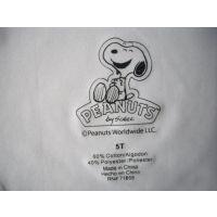 北京文化衫烫标 促销服logo烫唛 速印转印标 操作方便