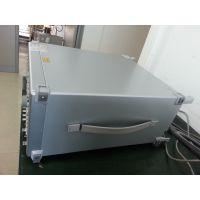 多台现货,低价出售、出租:安立 MT8820C无线电通信分析仪,日本进口二手仪器
