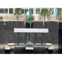 价格低廉 HY-BS型旋转式滗水器 滗水器