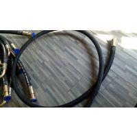 供应玛努利MANULI GOLDENSPIR 4SH钢丝缠绕液压胶管油管