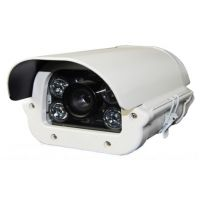 供应监控摄像头安装视频摄像头