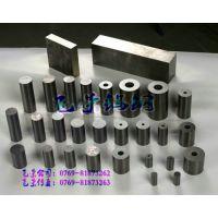 KD20高韧性冲压钨钢板 KD20硬质合金化学成分