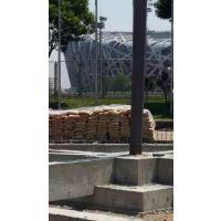 CGM灌浆料批发 新益牌特种建材生产商