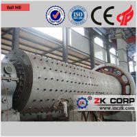 供应郑矿机器MQG格子型球磨机/节能高质量水泥球磨机/低价热销原料磨