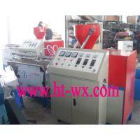 供应热销产品活性炭滤芯设备_cto滤芯生产线