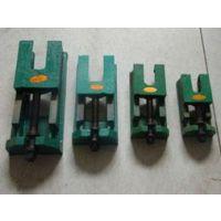 垫铁厂家直销优质数控机床垫铁