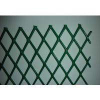 鸿德铁路防护围栏网@保山市绿色公路护栏网@建筑工地安全隔离网