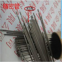 佛山厂家生产304不锈钢毛细管6*0.4