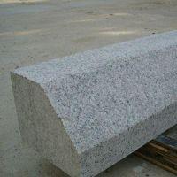 供应路边石1000*250*100