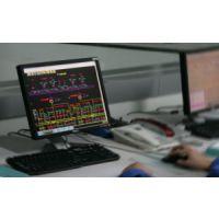 强励电气QL2000监控系统