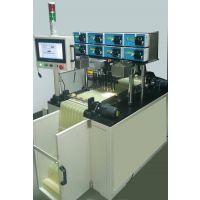 双目视觉检测系统-席子检测定位
