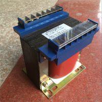 供应正品单相隔离变压器BK-1000VA380/220电压可定制